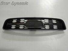 FORD MUSTANG - GRILL PONY PACKAGE -  2013 2014 - KÜHLERGRILL