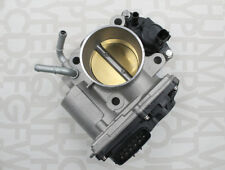 Aftermarket Throttle Body For Honda Civic R18 1.8 Engine 2006-11 16400-RNB-A01