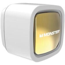 Monster 133053 Mobile Single USB Wall Charger