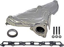 Dorman 674-869 Exhaust Manifold fit Chevrolet Trail Blazer 08-09 L6 4.2L