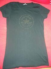 Converse Damenblusen, tops & shirts günstig kaufen | eBay