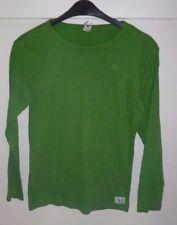C&A Mädchen Shirt, Gr. 158/164