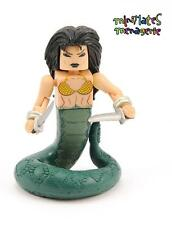 Pathfinder Minimates GenCon Exclusive Wave 1 Lamia Matriarch
