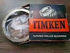 NEW TIMKEN H715311 TAPERED ROLLER BEARING CUP