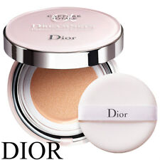 100%AUTHENTIC DIOR CAPTURE TOTALE DREAMSKIN PERFECT SKIN CUSHION FOUNDATION 020