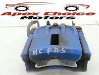 Honda Civic MK8 SE I-CTDI 2.2 Brake Caliper Front Driver Right Side Offside OSF