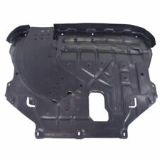 New FO1228125 Engine Under Cover Splash Shield For Escape 2013 2014 2015 2016