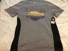 LeBron James Lakers Jersey Shirt Mens Size Large