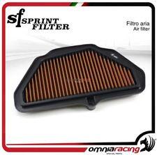 Filtros SprintFilter P08 Filtro aire para Kawasaki ZX10R ABS 2016>