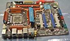 ASUS P5E3 Premium/WiFi-AP Motherboard Intel LGA775 + Wifi