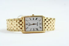 Watch Tissot Gold Helvetia T73360213 new