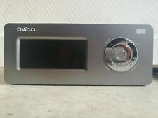 Lecteur Multimédia DVico-Tvix M4000S 640 Go