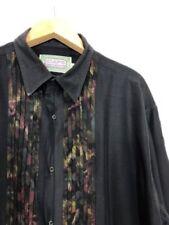 Regular Size Shirt Original Vintage Tops & Shirts for Women
