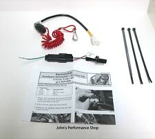 Arctic Cat Tether Kit Safety Shut Off 12-17 F XF ZR M 1100 7000 9000 5639-860