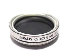 28mm COKIN Digital C-POL Circular Polarizer Filter - Polarizing - NEW