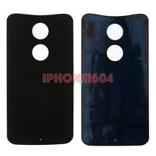 Motorola X 2nd Gen XT1097 Back Battery Door Cover	Replacement - NEW - CANADA
