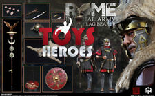 HAOYU TOYS HH18003 AQUILIFER ROME IMPERIAL ARMY CENTURION Preoder