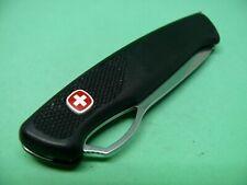Wenger 130mm Ranger 51 Swiss Army Knife