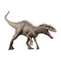 Indominus Rex Dinosaur Figure  Simulation  Educational Toys for Children
