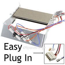 Lavadora INDESIT Secadora elemento & termostatos idca735 Reino Unido idca835s idca835 idce845s