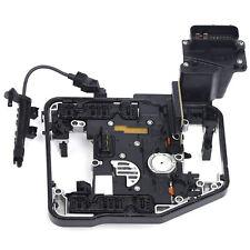 For Audi Seat Vw Audi Skoda Automatic Transmission Control Unit Dq200 0Am927769D