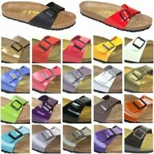 Birkenstock Slip On Casual Sandals & Flip Flops for Women