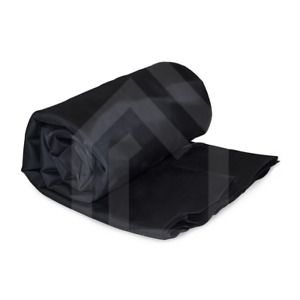 Premium EPDM Dachfolie Easy Cover 1,5mm für Carport Garage Grün-Flachdach Balkon