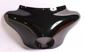 Batwing Fairing Painted 4 Breakout Dyna Low Rider FXDL Street Fat Bob Softail