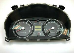 Cuadro instrumentos Hyundai Getz 94003-1C010 2003-87500H 200387500H