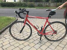 Giant OCR2 Road bike