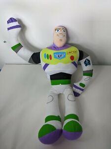 Disney Pixar  toy story Buzz Lightyear Plush 16 inches