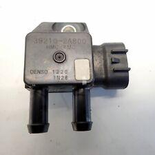Dpf Sensor 39210-2A800 (Ref.1279) Kia Soul mk1 1.6 CRDi