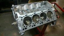 BMW 750i X5 X6 50i E70 E71 E72 V8 Motorblock N63B44A N63B44B BiTurbo 408PS 450PS