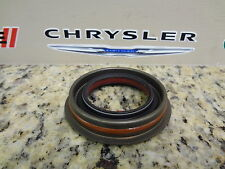 00-14 Dodge Chrysler New Drive Pinion Seal Rear Mopar Factory Oem 68056356AA