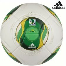 adidas CONFED Cup Confederations Cup Spielball OMB Matchball Brasilien