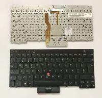 Nuevo Teclado Español para Lenovo ThinkPad L430 T430 T430i T430s