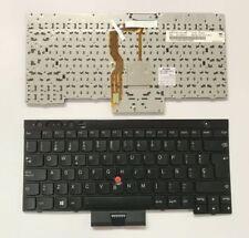 Nuevo Teclado Español para Lenovo ThinkPad X230 X230i X230t