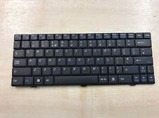 Stone Neo N101 CW001-NEO-101 Itautec W7010 UK Keyboard V022305AS1