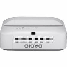 Casio XJ-UT310WN ULTRA SHORTTHROW Projector BRAND NEW Inc VAT