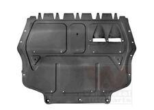 Cache protection sous moteur SEAT ALTEA XL (5P5, 5P8) 2.0 TDI 4x4 170ch