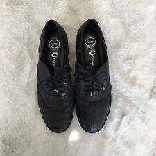 Jeffrey Campbell Womens Brogues 🔥NEW PRICE🔥 LIKE NEW 🔥