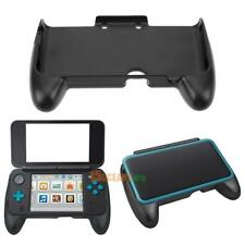 Hand Grip Protective ABS Case Cover Support for Nintendo 2DS LL 2DS XL Console