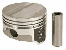 SPEED PRO L2304F30 Forged Pistons 8-PACK for Chevy GMC 350 5.7