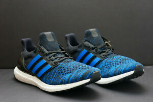 Adidas Ultra boost DNA 20 Alphaboost 21 nmd MEN SIZE 11 shoes Style No HO4081