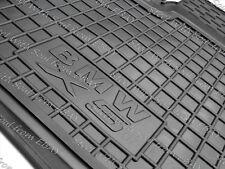 Fully Tailored Rubber / Set Car Floor Mats Carpet for BMW X5 (E70) 2007—2013