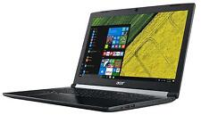 Acer Aspire 5 A517-51G-55G9 Gaming Laptop 17.3 Full HD, DVD-Writer 1TB HDD NEW