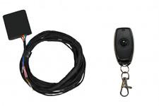 Zuheizer Standheizung Funkfernbedienung für Seat Alhambra 7N TDI FSI Climatronic