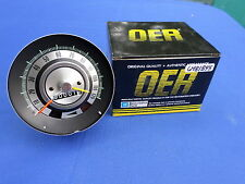 NEW 1968 Camaro SS Z28 Speedometer 120 MPH Speedo W/ Speed Warning OER 6481845