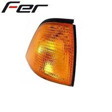 BMW E36 325is 318i 325i 328i 323i 323is Fer Turn Signal Light with Yellow Lens