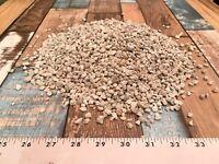 2.5 Gallons/10 Quarts PUMICE for Succulent Cactus Bonsai Tree Plant Soil Mix